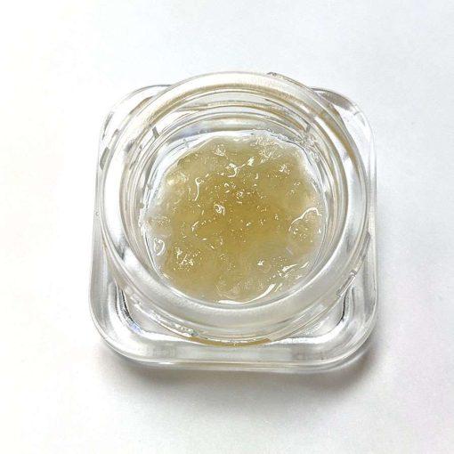 Delta-8 Diamond Sauce